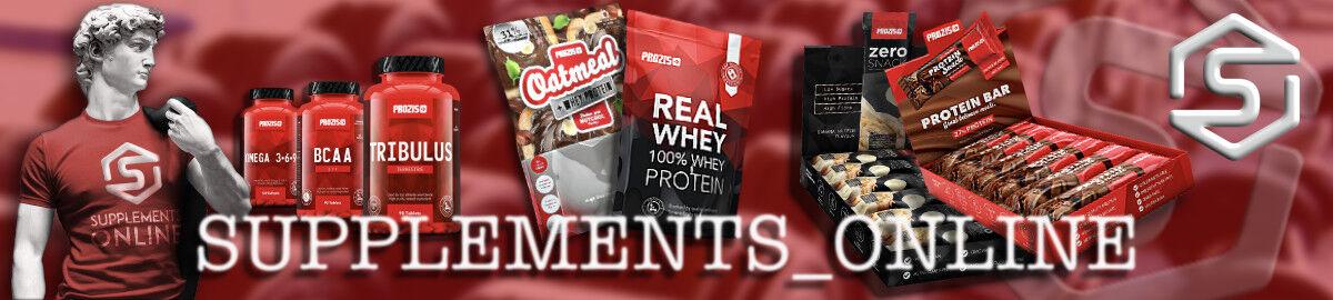 supplements_online