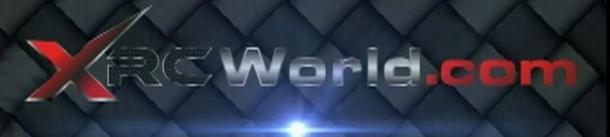 XRCWorld
