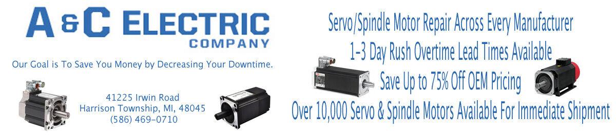 AC_Electric_Company