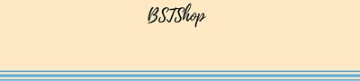 bestshop001