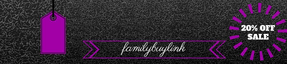 familybuylink