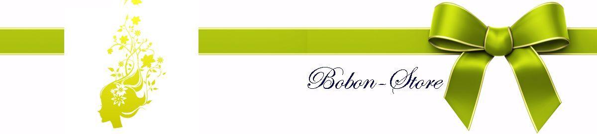 bobon-store