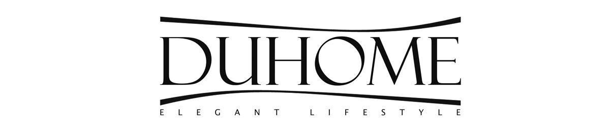 Duhome Elegant Lifestyle
