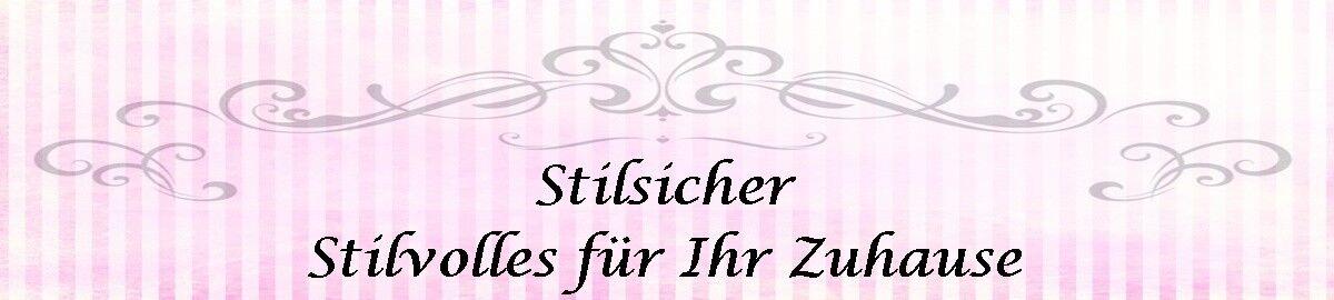 Stilsicher2015