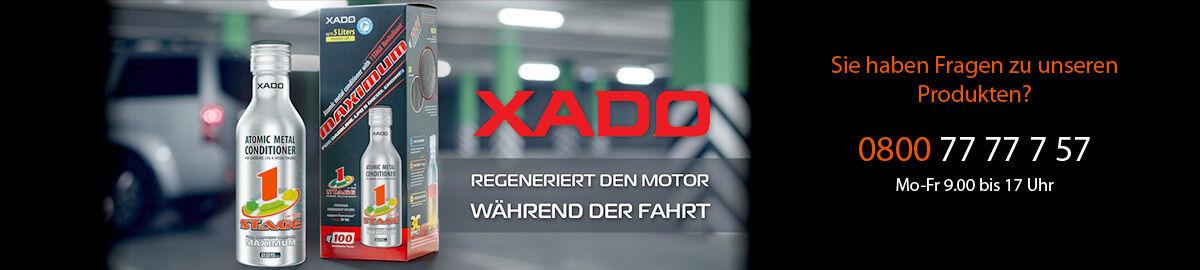 XADO Deutschland