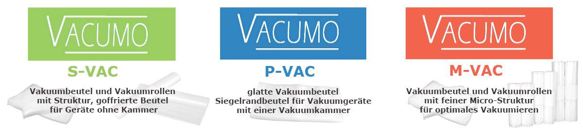 VACUMO