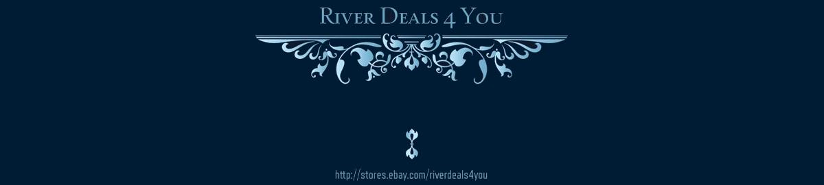 River Deals 4 You