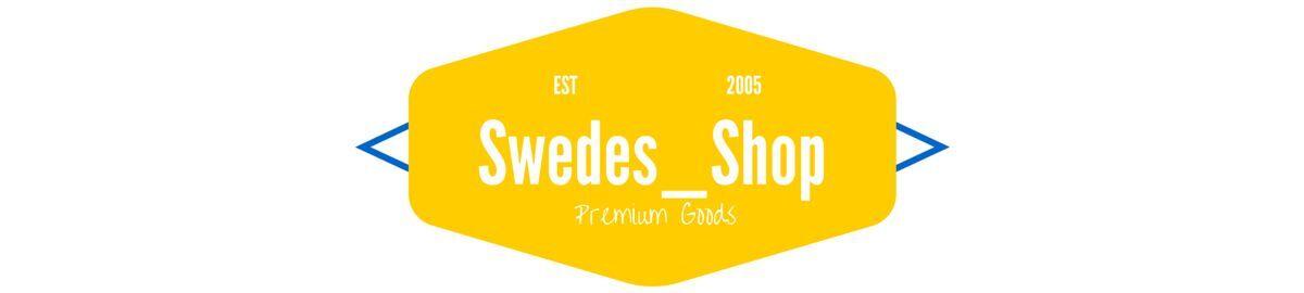 Swedes_Shop