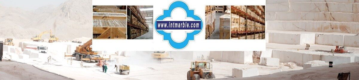 intmarble
