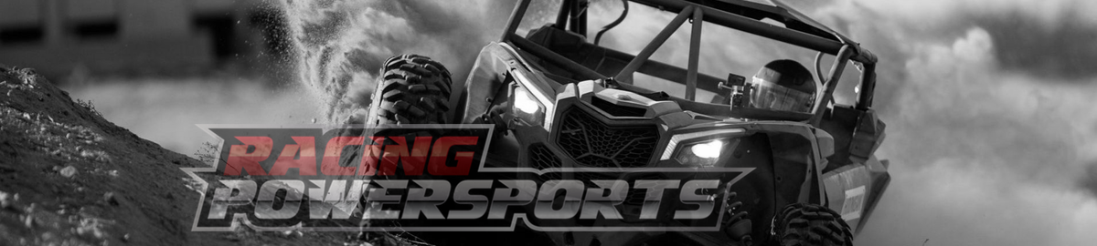 RacingPowerSports