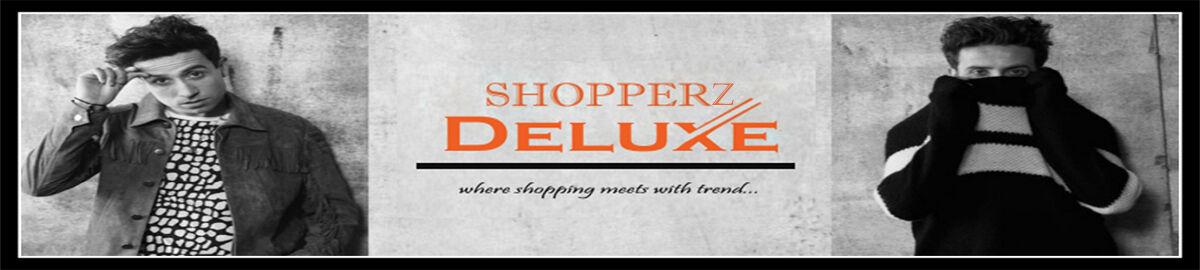 Shopperz Deluxe
