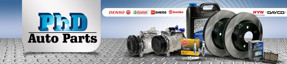phd_auto_parts