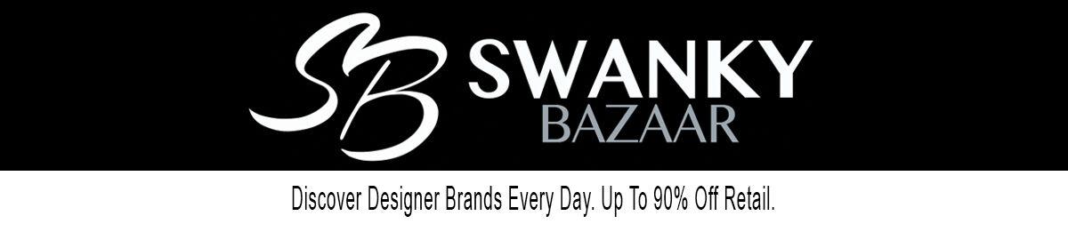 Swanky Bazaar