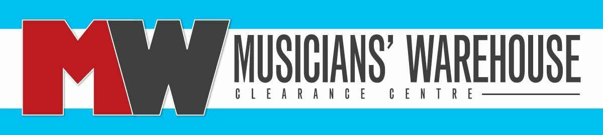Musicians Warehouse