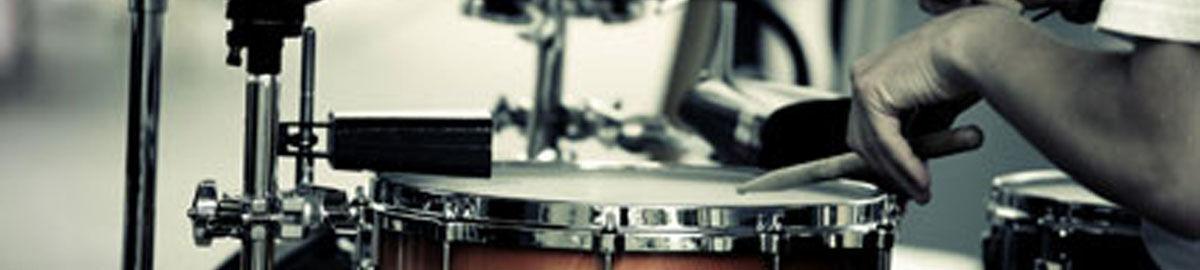 drums4muenster