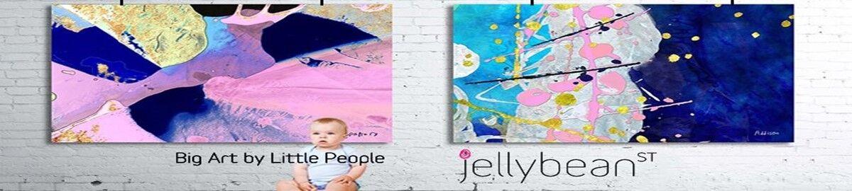 jellybeanstreet