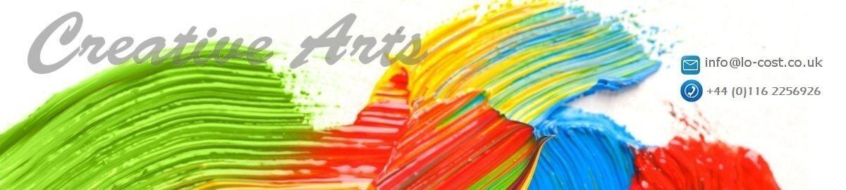 LO-COST-UK-CREATIVE-ARTS