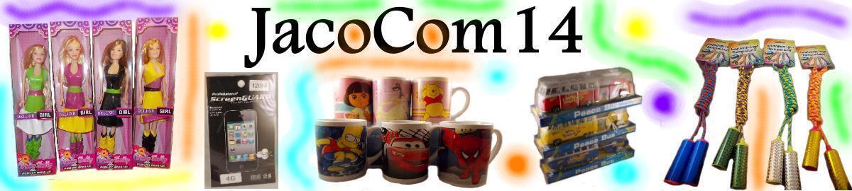 jacocom14