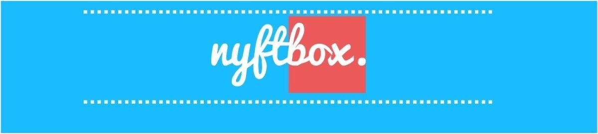 nyftbox