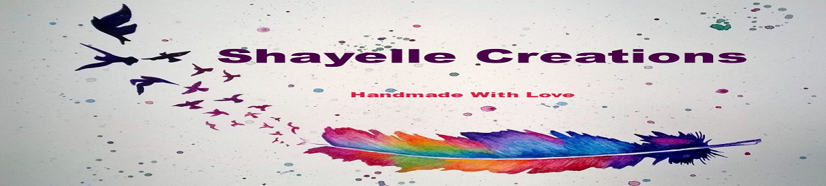 Shayelle Creations