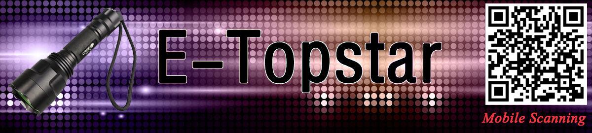 E-topstar