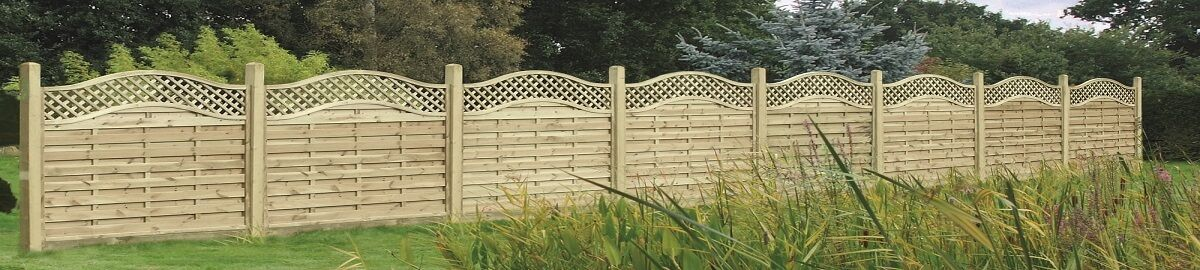 Premier-Fencing-Supplies