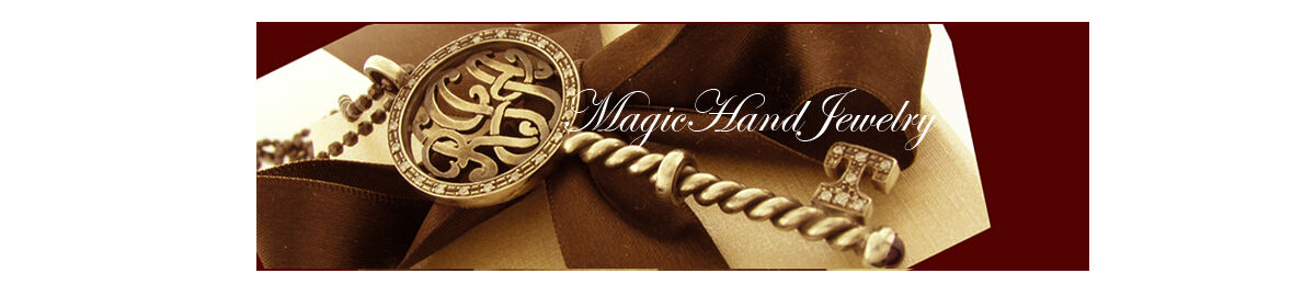 Magichands Jewelry