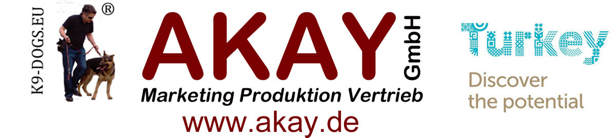 AkAy Shop