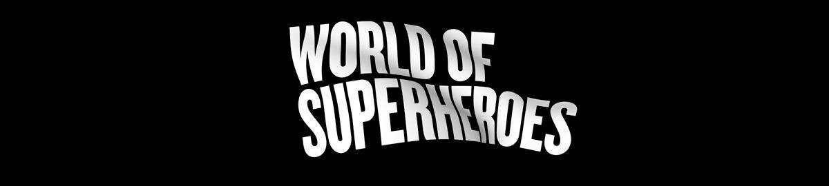 worldofsuperheroes_vault