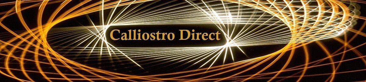 Calliostro Direct