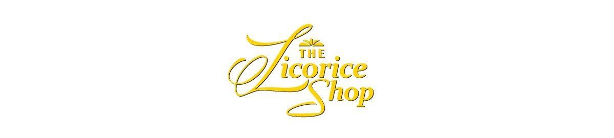 TheLicoriceShop