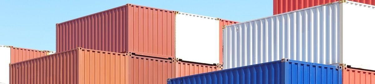 containercosales