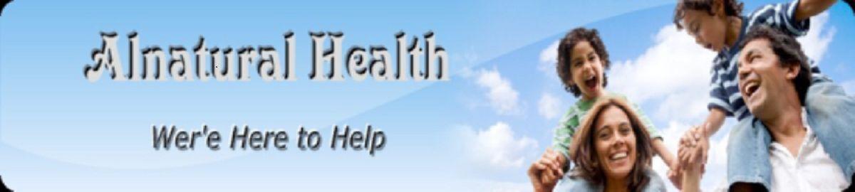 ALNATURAL HEALTH