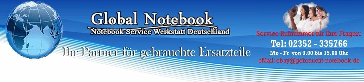 gebraucht-notebook