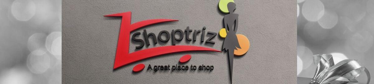Shoptriz
