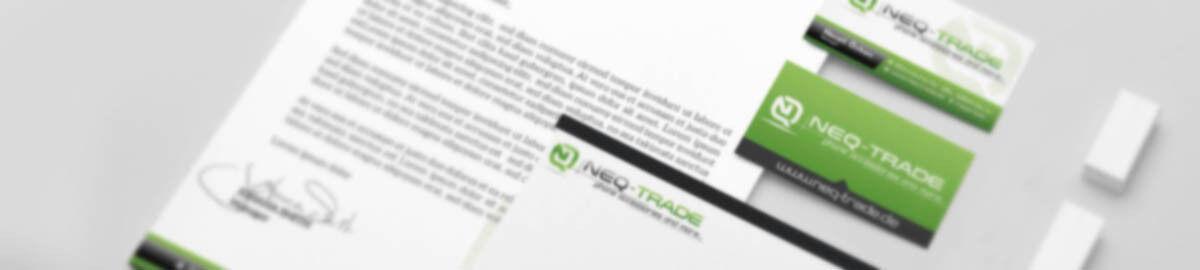 NeQ-Trade