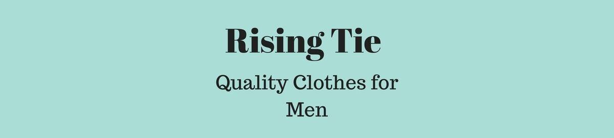 Rising Tie