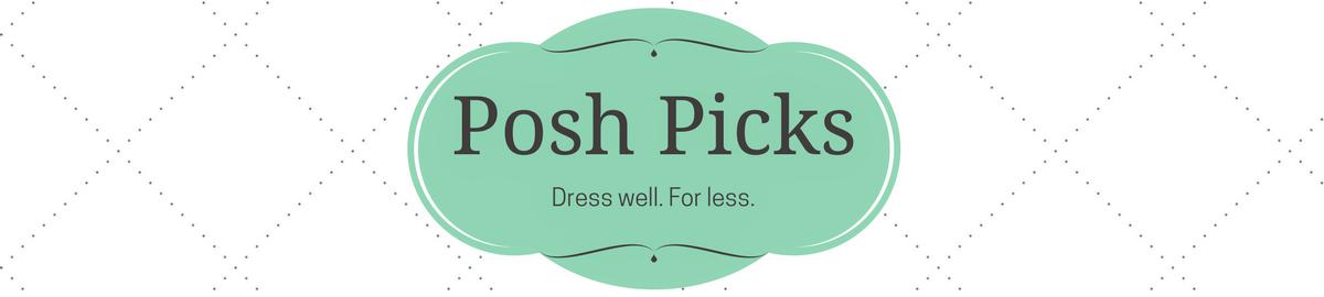 PoshPicks