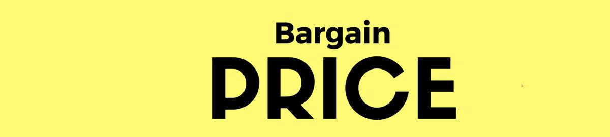BomzersBargains