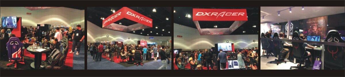 dxracer-oz