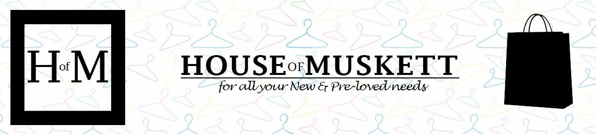 houseofmuskett2017