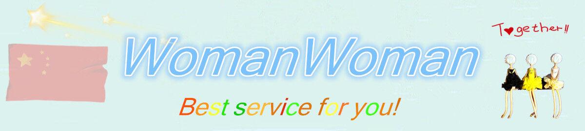 womanwoman01