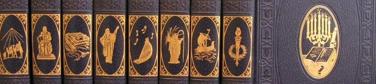 CL Books, Antiques, Collectibles
