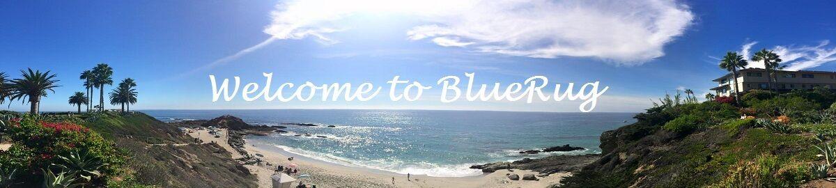 BlueRug
