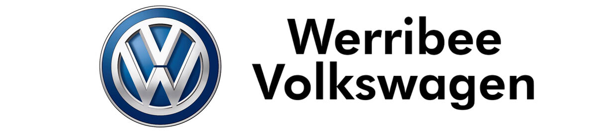 Werribee Volkswagen