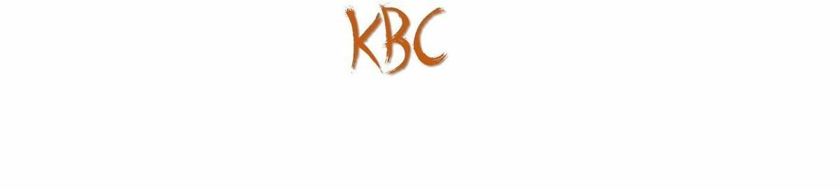 kbcpromotions