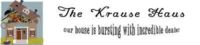The Krause Haus