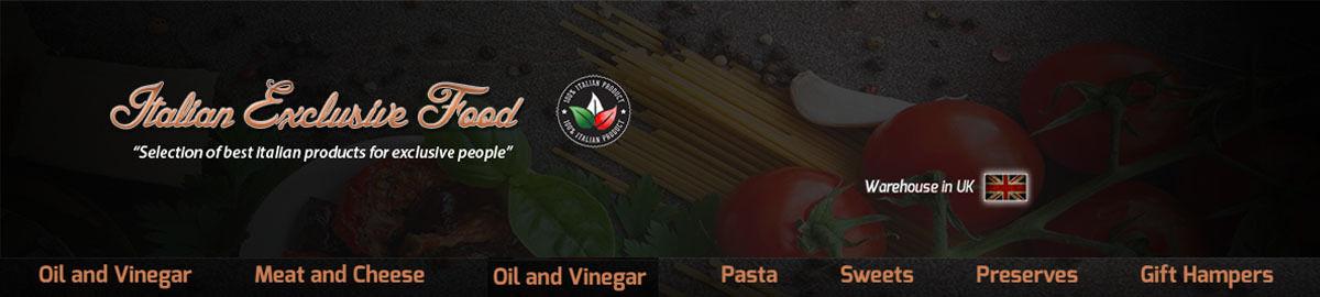 italianexclusivefood