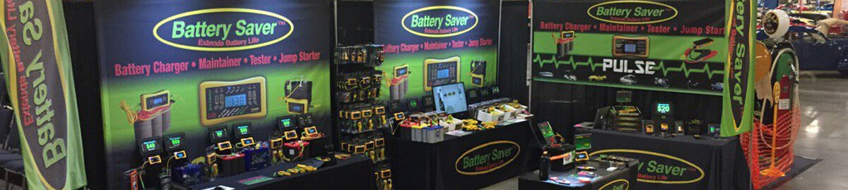 batterysavershop