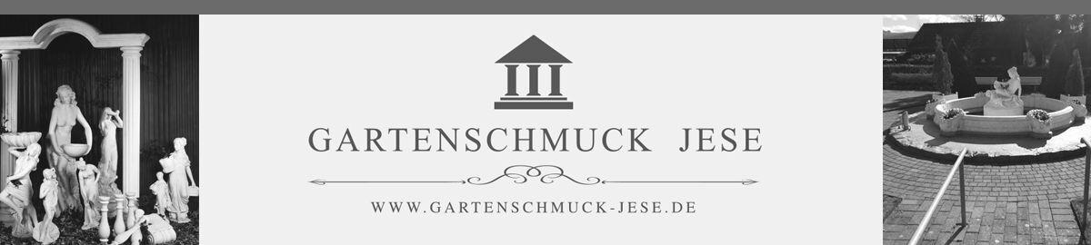 gartenschmuck-jese